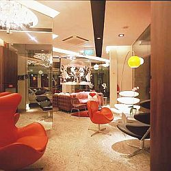 f_pg02hotel