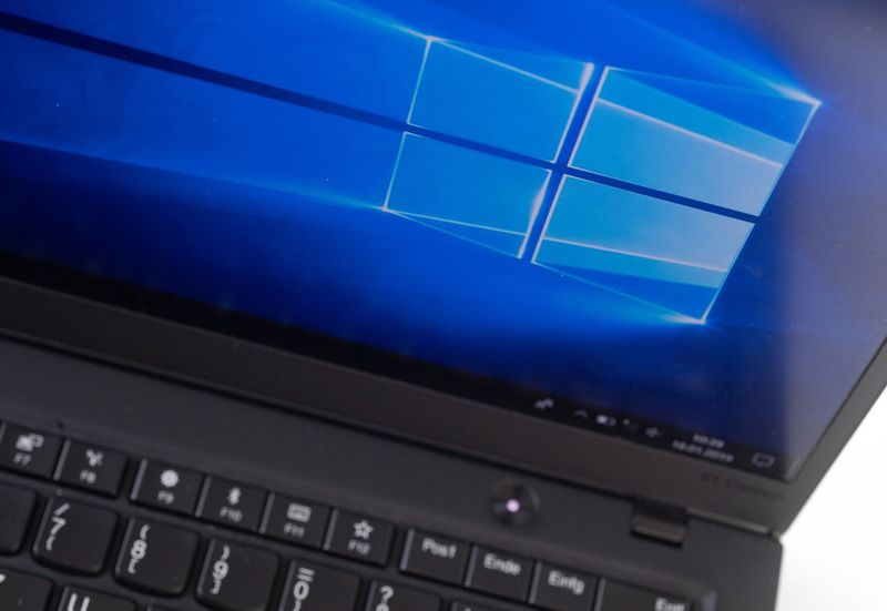 Windows 10 privacy settings: How to stop Microsoft from