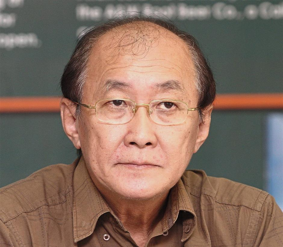 Phang says it is worrying to know councillors' views are not taken seriously at full board meetings.