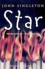 p37Star