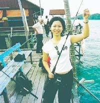 p34fishing