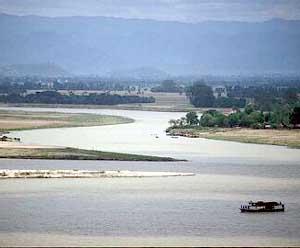 p6Irrawaddy