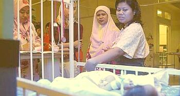 f_10hospital