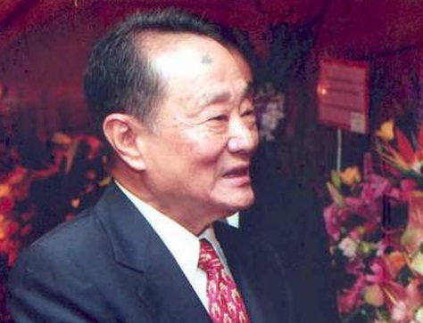 Malaysian Business in its Feb 16 issue put Robert Kuok Hock Nien on top of its list of 40 richest Malaysians.