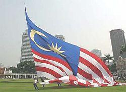 sf_pg15flag