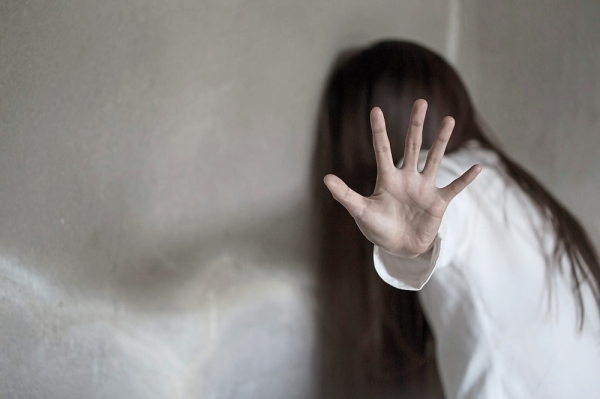 Lasting scars: Experts say that in most child sex abuse cases, the victims are re-traumatised in the process of convicting the culprits.