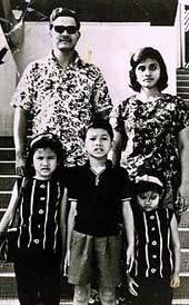 p5family