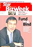 p1coverBizWeek