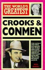 p33Crooks