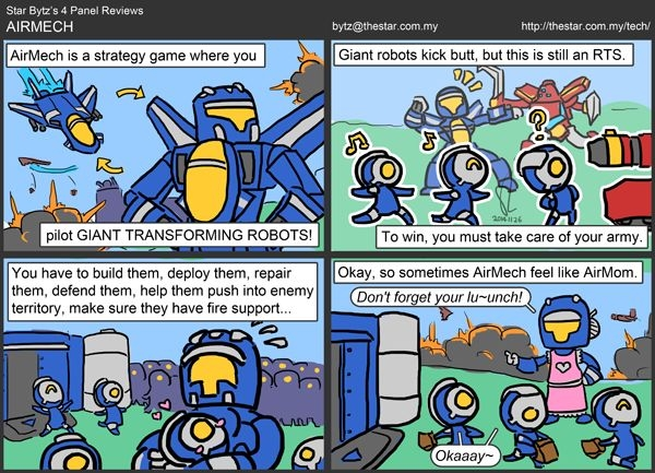 4panelreview-2014-airmech-SQUARE