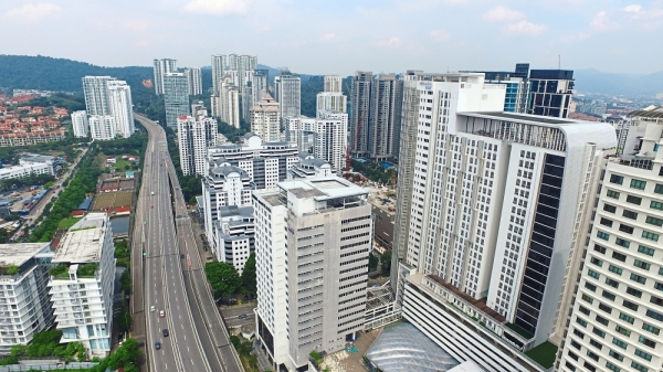 Image result for malaysia property