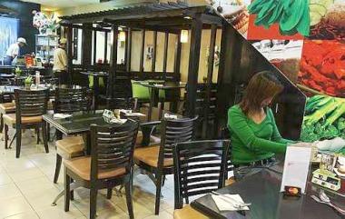 14restaurant