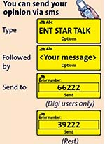 sms_letters