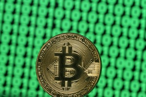 bitcoin bank negara malaizija 2021