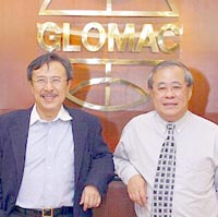 p2glomac