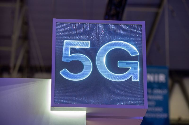 Global telecom decision makers optimistic of 5G business outlook