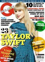 TaylorSwiftgalaxief15