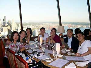 e_pg04seattle