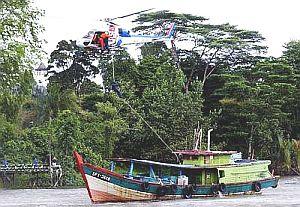 ms_pg07boat
