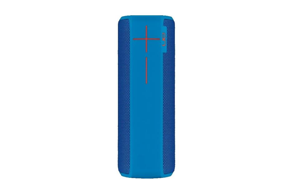 The UE Boom 2 is priced US$179.99.