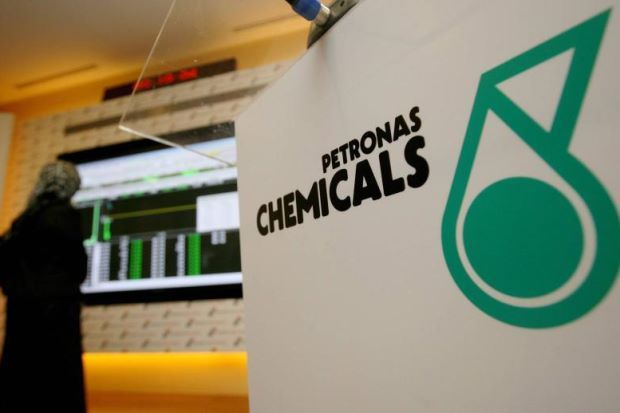 Margins of refiners, petrochemical companies seen improving | The