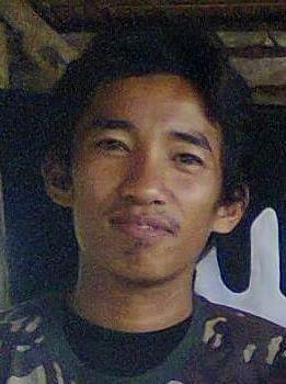 Amin Baco