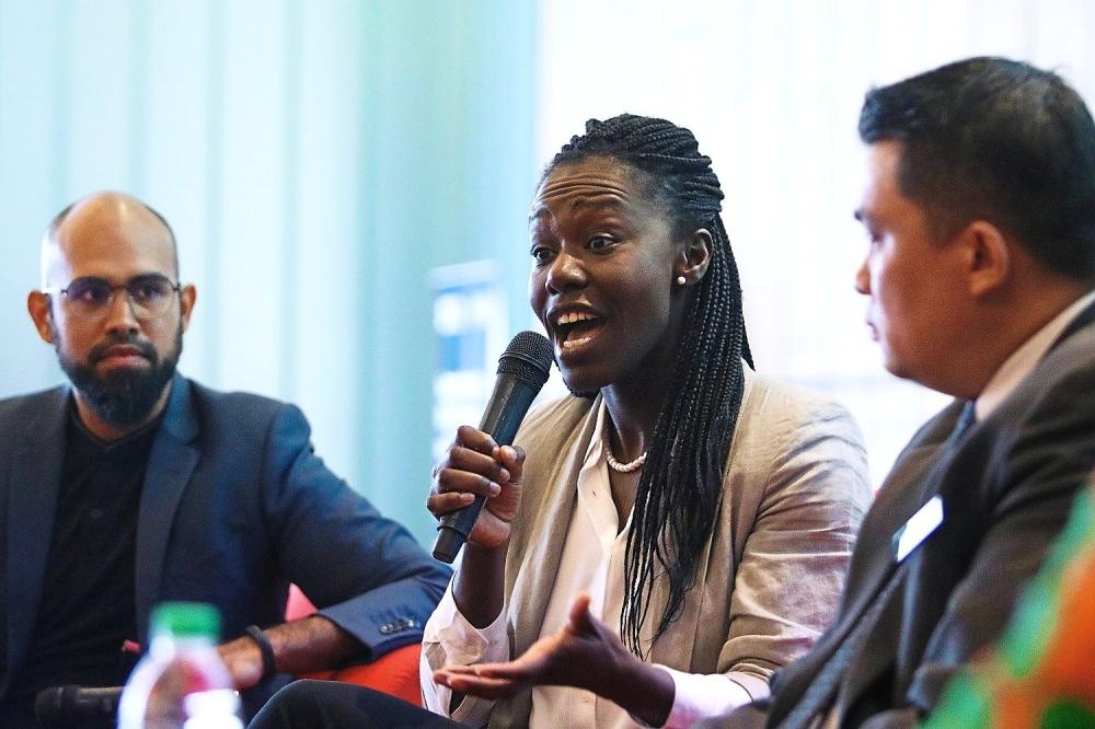 Enabling social entrepreneurship | The Star Online