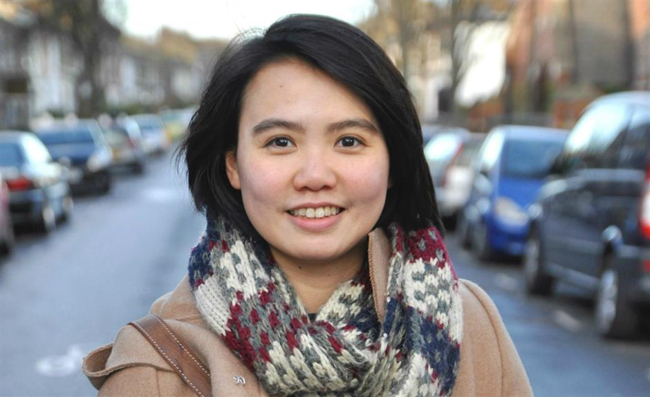 Malaysian author Zen Cho is making waves abroad | The Star