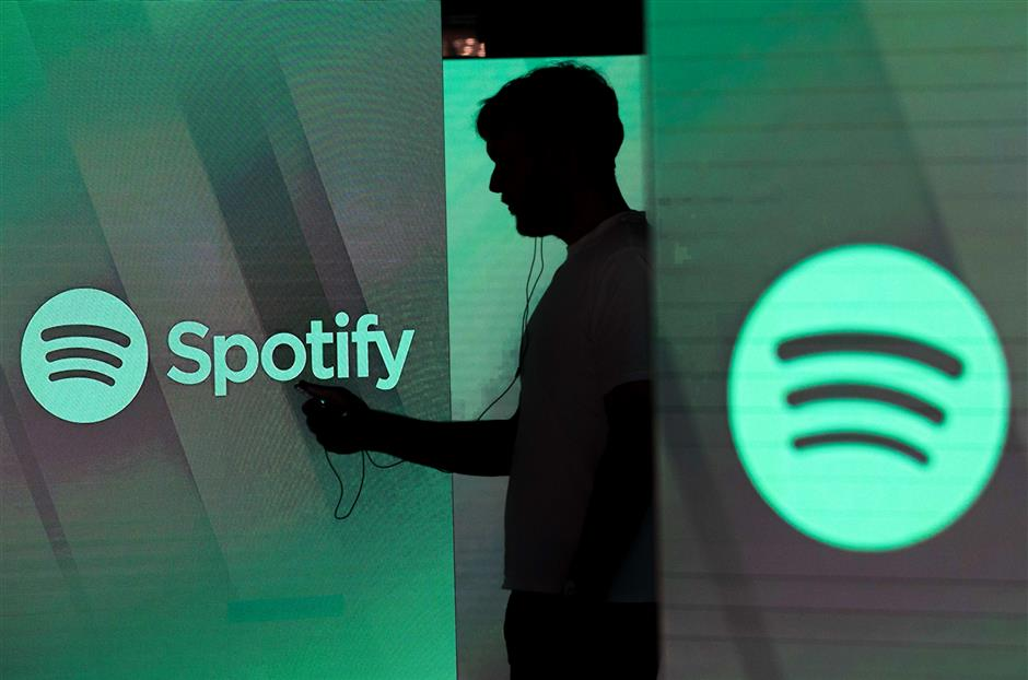 Fraud has become the latest hurdle for music streaming | The