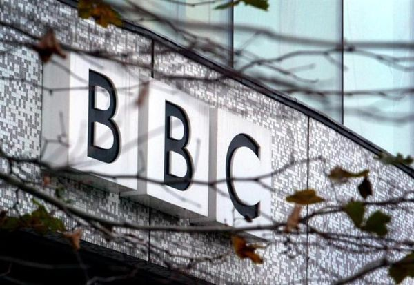 BBC Twitter accounts hacked by pro-Assad online group | The