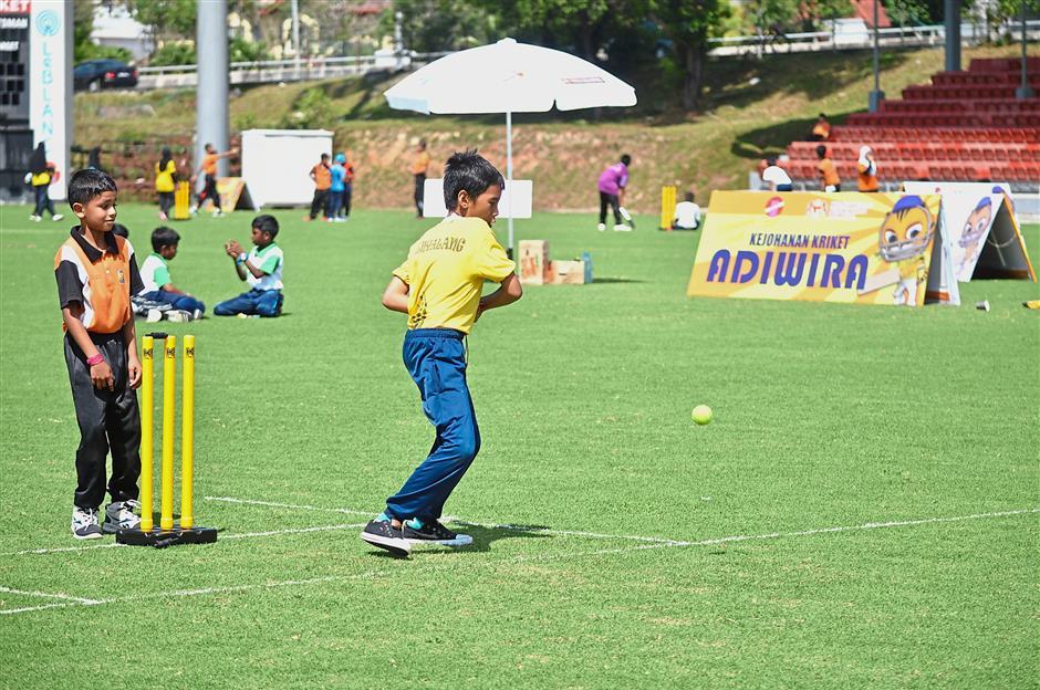 online kriket