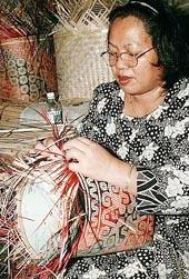 p8handicraft