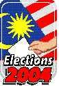 Election2004