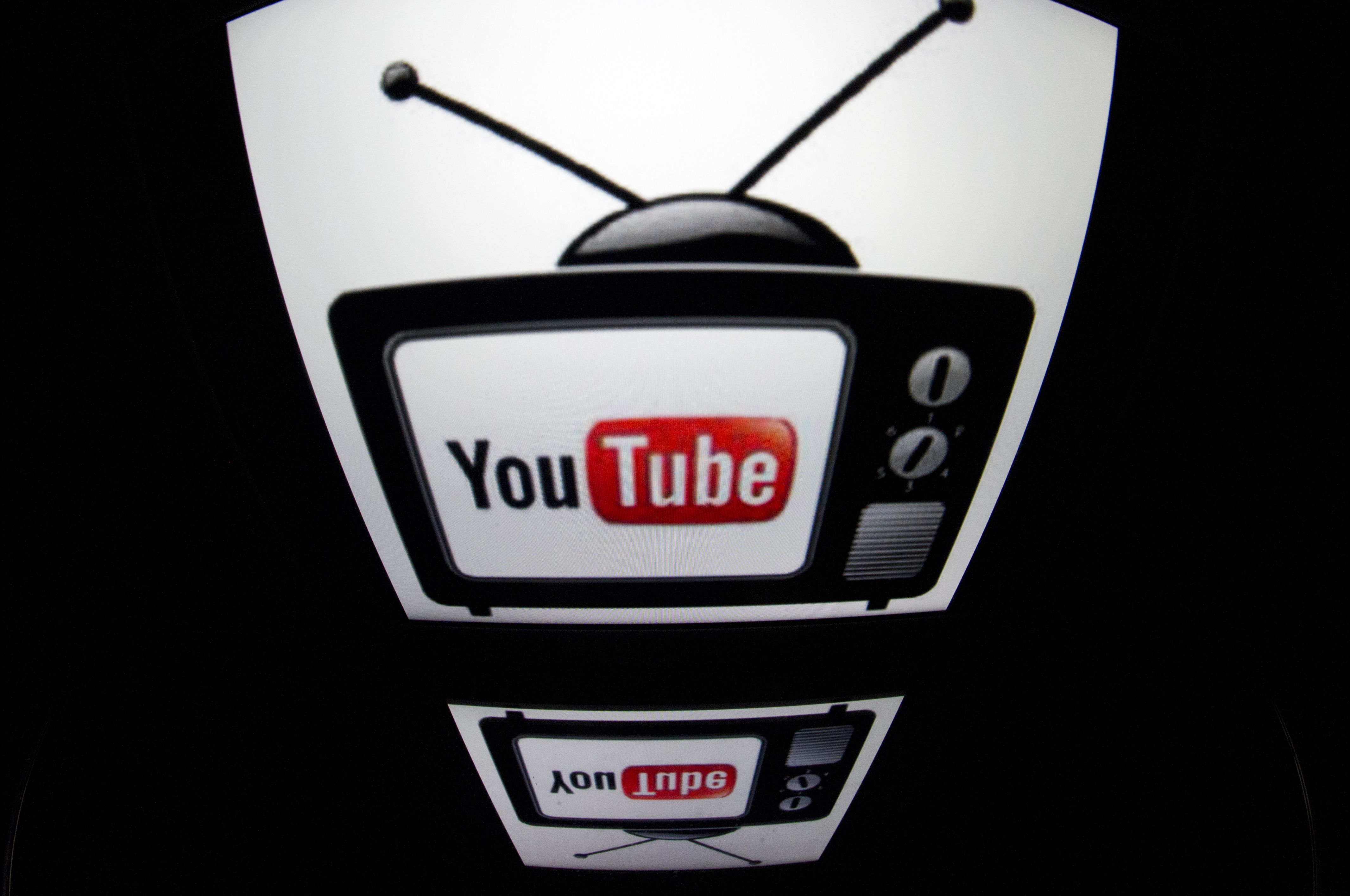 YouTube touts first new original programme under free strategy | The