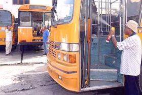 n_06schoolbus