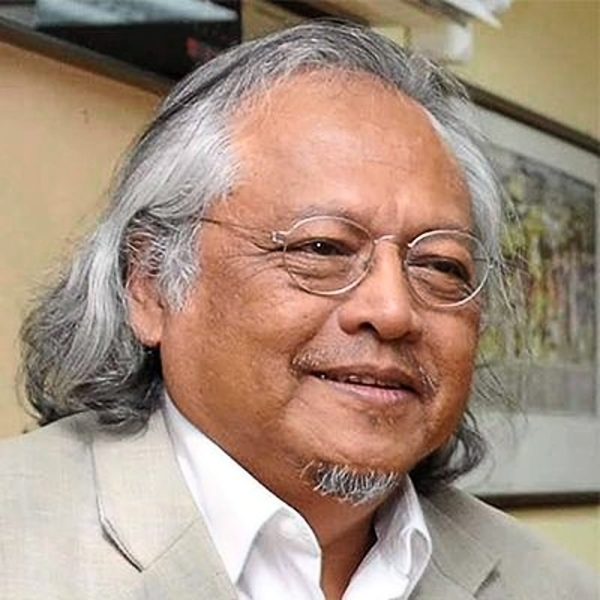 Prof Shamsul Amri: Many Malay voters who voted for Pakatan in GE14, especially the young in urban areas, now want to switch back to Umno as nothing has happened for them since the election, such as the abolition of their PTPTN debt.