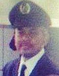 Capt Wan Amran Wan Hussin, 50, pilot