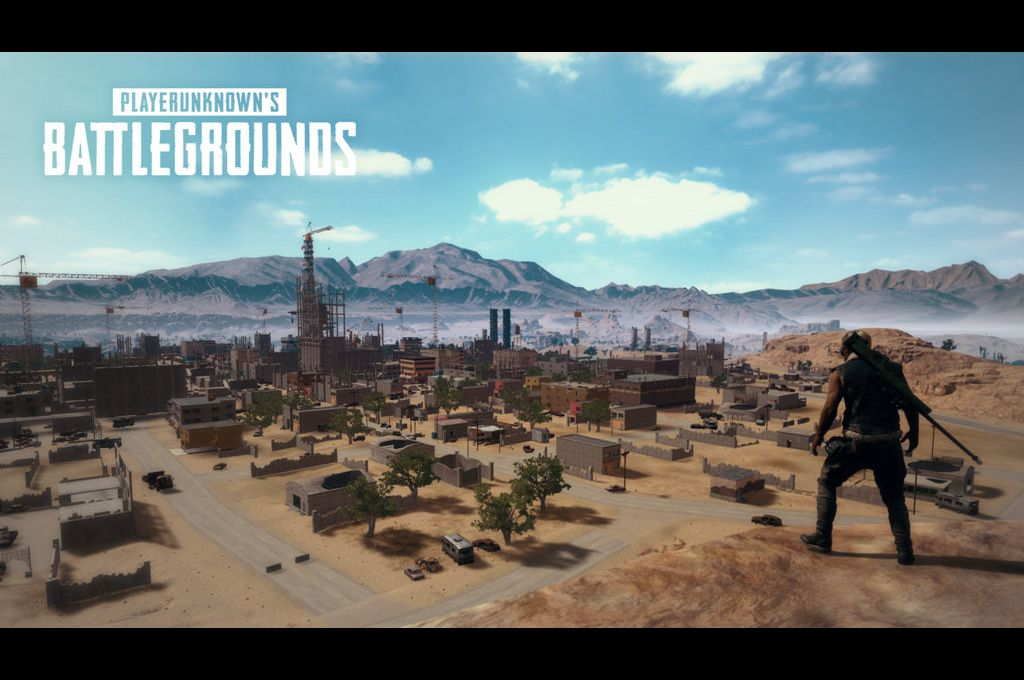 Fortnite' on App Store usurped by 'PUBG Mobile' in January | The