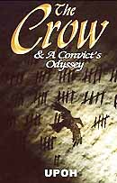 f_pg31thecrow