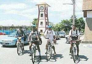 p16cyclists