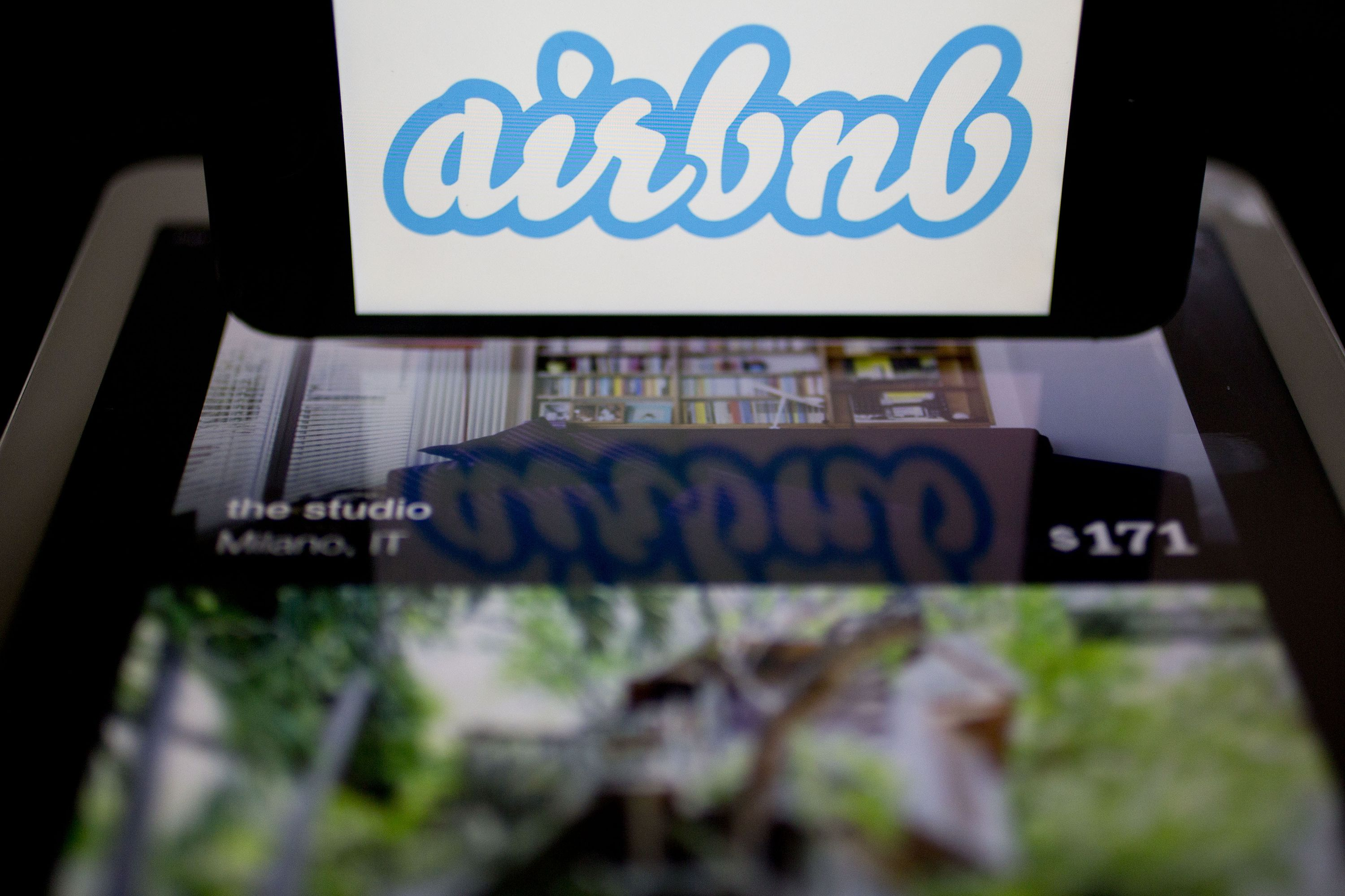 Airbnb defeats Aimco lawsuit over unauthorised subleases