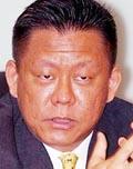 p7suzuki