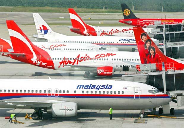 Will airlines absorb 6% GST for local tickets? Same hike for