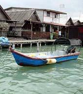 sm_p6boat