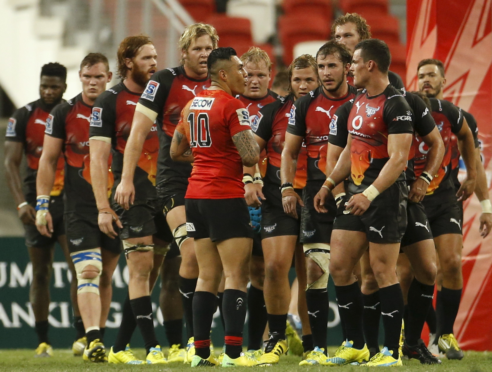 Gold Cup Rugby 2020.Rugby Sunwolves Cut From Super Rugby After 2020 Sanzaar