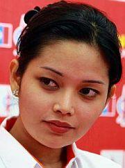 Dyana Sofya Mohd Daud