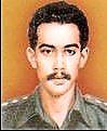 Kapt Zainal Abdul Rashid
