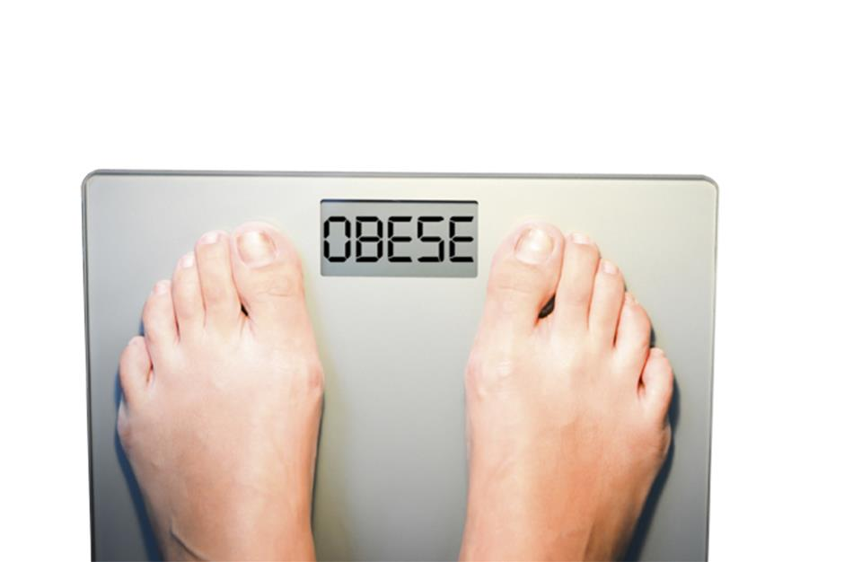 Shed the weight: Obesity is a risk factor for many problems, including stroke. You don't have to lose a whole lot. As little as 5 of your body weight can make a difference.