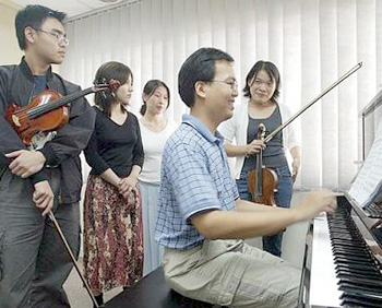 p14Musicians