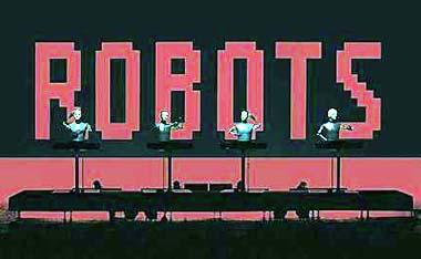 p11robots